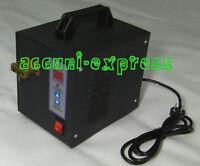 Hand-held Spot Welder Welding Machine for Laptop Mobile phone Battery 220V b
