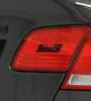 BMW E93 Convertible Genuine Right side inner Taillight,Trunk Light 328i 335i M3