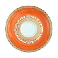 Seltmann Weiden VIP. Platillo para la Taza de Espresso (1132) Ø 12 cm, 1245231