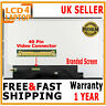 """Replacement Acer Aspire 5750G 5750G-6804 5750G-6873 Laptop Screen 15.6"""" LED LCD"""