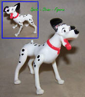 Dalmatian from 101 Dalmatians - Disney Figurine