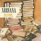 Nirvana - Sliver (The Best of the Box, 2005) CD