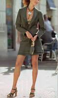 Damen Blazer  Heine  Gr. 34  NEU!!!* 6745562