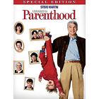 Parenthood (DVD, 2007, Special Edition)