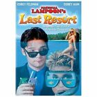 National Lampoons Last Resort (DVD, 2006)
