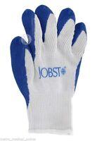 Jobst 100% Cotton Donning Gloves for Compression Socks