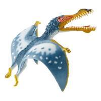Schleich Dinosaurs Anhanguera, Dinosaurio, Dinosaurio Volador, Figura de Juguete