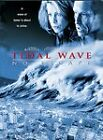 Tidal Wave: No Escape (DVD, 2002)