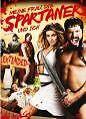 Meine Frau, die Spartaner und ich (2008)