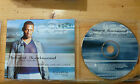 Richard Blackwood - 1.2.3.4 Get With The Wicked - CD Single / EP