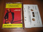 TOM PETTY AND THE HEARTBREAKERS DAMN THE TORPEDOES CASSETTE TAPE