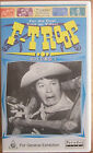 F TROOP VOLUME 1 MEGA RARE PAL VHS VIDEO TAPE