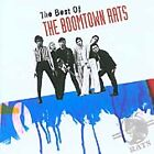 The Boomtown Rats - Best of the Boomtown Rats (2005)