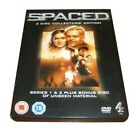 Spaced (DVD, 2006)