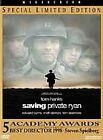 Saving Private Ryan (DVD, 2008, 2-Disc Set)