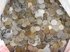 lot 1 KG de monnaies ANCIENNE FRANCAISE (6)