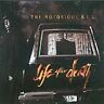 Notorious B.I.G - Life After Death (2xCD) CD