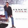 When Love Finds You by Vince Gill (CD, Jun-1994, MCA Nashville)