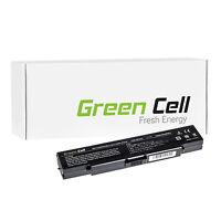 Batteria per Portatile SONY VAIO VGN-N160G VGN-N160G/W VGN-N21ZR 4400mAh