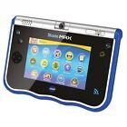 VTECH Storio Max 5'' Tablette enfant WiFi Bleu