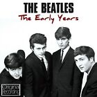 The Beatles - The Early Years CD