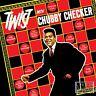 Chubby Checker - Twist With Chubby Checker CD