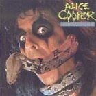 ALICE COOPER - CONSTRICTOR (NEW CD)