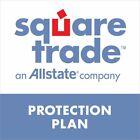 2-Year SquareTrade Warranty (Lawn & Garden $50-100)