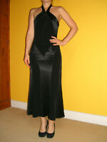 Ladies dress from Next size 8 Petite