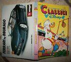 I Classici Disney Seconda serie num 208