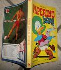 I Classici Disney Seconda serie num 43 Paperino BANG!