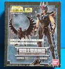 NEW Cloth Myth Black Phoenix/Black Phenix Bandai JAPAN