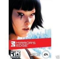 Mirror's Edge (PC: Windows, 2009) Origin