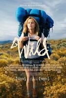 152165 Wild Movie Wall Print Poster Affiche