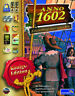 Anno 1602 - Königs Edition - PC - in Original DVD Hülle  - Green Pepper Deutsch