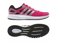 Adidas Womens Adidas Duramo 6 Running Shoes NEW WITHOUT BOX