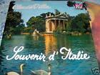 LP CLAUDIO VILLA SOUVENIR D'ITALIE VOL.3 VIS RADIO