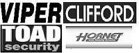 Car Alarm User Guide/Manual Clifford/Toad/Viper/Avital