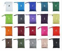 Double Silk Liner Sack Sleeping Bag Liner Travel Sheet