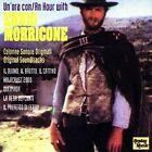 Ennio Morricone: Un'Ora Con (CD New & Sealed)