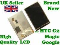 High Quality LCD screen display for HTC G2 Magic Google