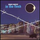 ROGER WATERS (2 CD) IN THE FLESH LIVE ( PINK FLOYD ) *NEW*