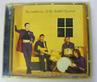 CD Album - THE CRANBERRIES: To The Faithful Departed
