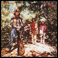 CREEDENCE CLEARWATER REVIVAL - GREEN RIVER D/R CD ~ JOHN FOGERTY CCR 60's *NEW*
