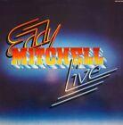 33T - EDDY MITCHELL - Live