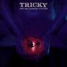 Tricky - Pre-Millennium Tension (CD 1996)