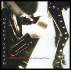 DWIGHT YOAKAM - BUENAS NOCHES FROM A LONELY ROOM ~ 80's COUNTRY CD Album *NEW*
