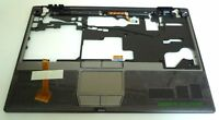 Dell Latitude D430 Palmrest & Touchpad Assembly P/N HR512 (B)