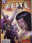 Justice League Elite n°6 2005 ed. DC Comics
