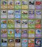 Pokemon TCG Platinum: Supreme Victors Uncommon & Common Cards [Part 5/5]